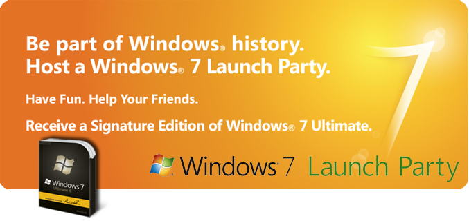 windows7housebanner