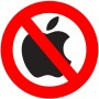 no_apple